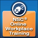 NSC training